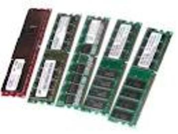 About Ddr Sdram Memory