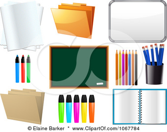 Where To Purchase School And Office Supplies