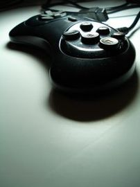 5 Tips To Find Out the Price Of a Video Game