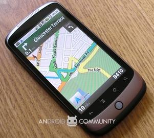 Google Uk Maps Faqs