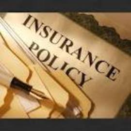 How To Find Home Owner Insurance