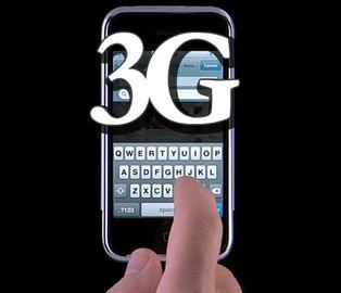 What Should I Look For in 3G Handsets?