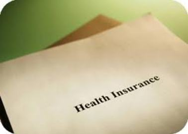 How To Get Health Insurance Business