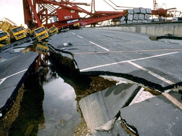 Worst Hazards in Construction Projects