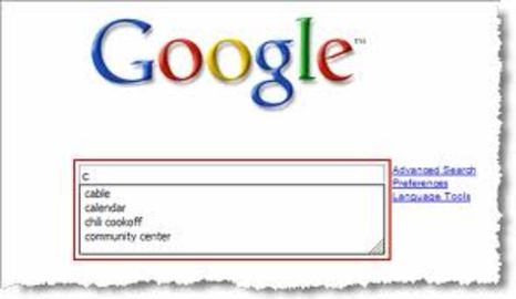 Best Ways To Search on Google