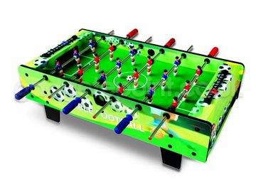 How To Play Tabletop Football Games
