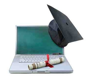 How To Join Universities And Colleges Online