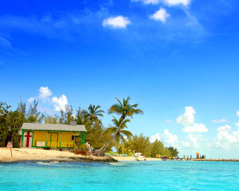 Why You'll Fall In Love With Your Nassau, Bahamas Vacations