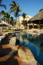 Best Del Cabo Hotels For Luxury Vacations
