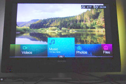 Tips And Ideas For a Digital Media Player