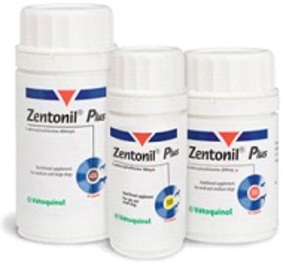 Zentonil Uses And Side Effects