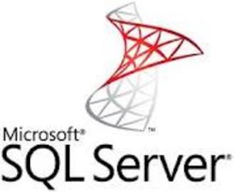 About Hosting An Sql Server