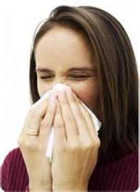 Symptoms Of Viral Influenza