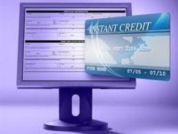 Great Advice For Card Credit Instant