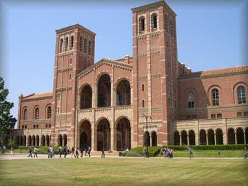 10 New Universities In Usa