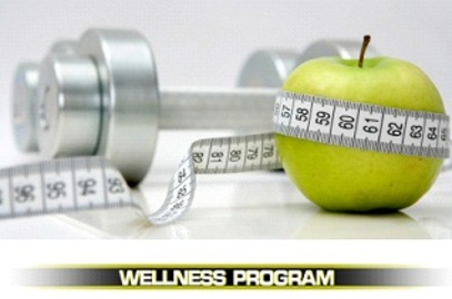 Information About Wellness Programs