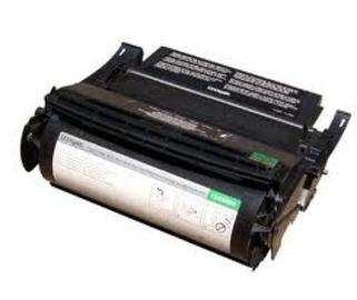 Great Advice For Printer Toner Cartridge