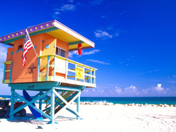 Miami Beach VacationsHomes- Your Portal To The Best Of South Florida