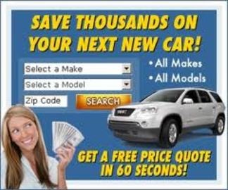 How To Negotiate the Best Price For a New Car
