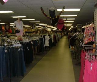 Tips For Buying Wholesale Clothing