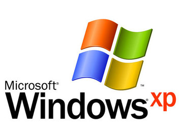 Five Facts About the Windows Xp Service Pack