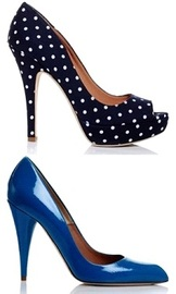 The Best Kurt Geiger Shoes