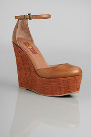 Where To Buy Women's Wedge Shoes