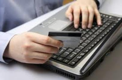 6 Tips You Must Know About Card Credit Online