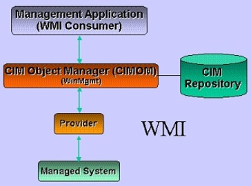 What You Need To Know About Windows Management
