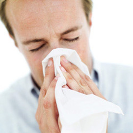 How To Protect Yourself From Infections Diseases
