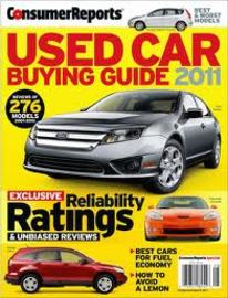 How To Find the Price Of a Used Car