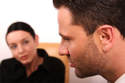Best Mental Health And Substance Abuse Programs