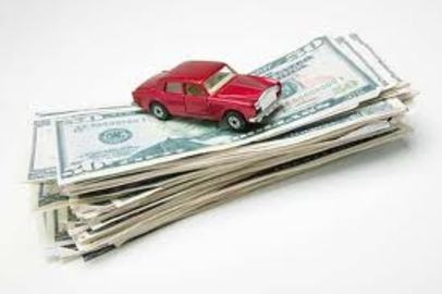 How Does An Insurance Salesman Quote Car Insurance Rates?