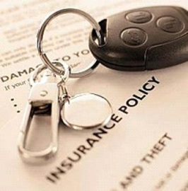 the Best County Car Insurance Companies