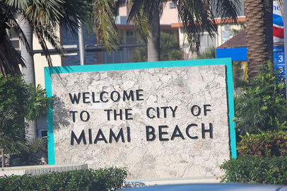 Family Vacations in North Beach Miami