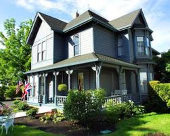 The Best Oregon Hotels For Extended Stays