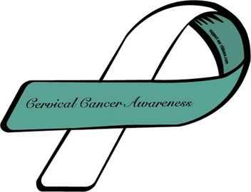 Common Signs Of Cervical Cancer
