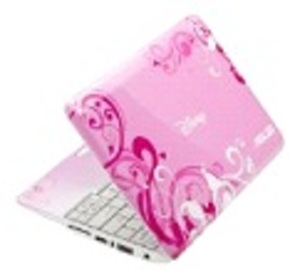 Where Can I Get a Pink Notebook Computer