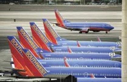 Southwest Airlines Cheap Flights - For Your Ultimate Vacations