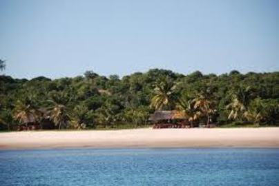 African Vacations - Safari Packages For Mozambique