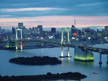 Fun Things To Do On Your Vacations To Japan