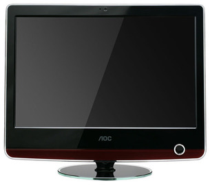 Review Of the Best 19 Lcd Monitor