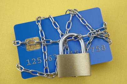 About business credit card