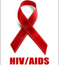 About Hiv And Aids