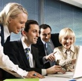 Benefits Of Office Administration
