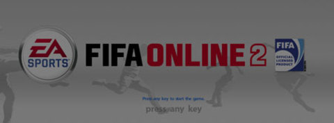 Best online football games