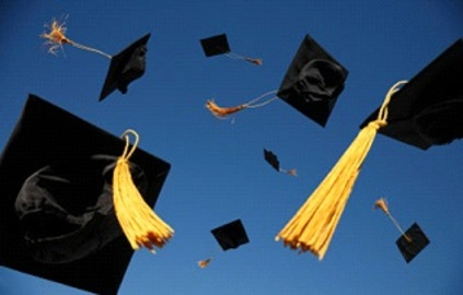 Benefits Of United States Colleges And Universities