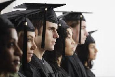 What You Need To Know About School Loan