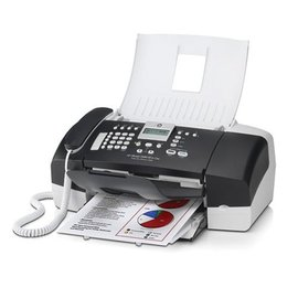 Get the Best Deals For Printer Copier Scanner Fax