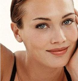 The Best Cream For Skin Wrinkle Prevention
